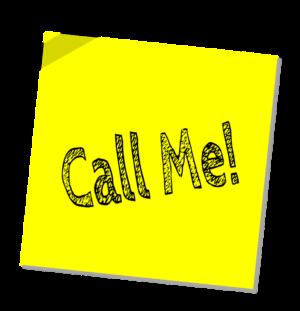 call-me-1426587_960_720