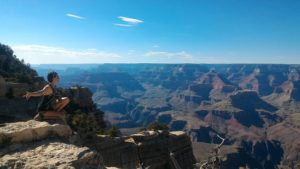 getting-comfortable-grand-canyon